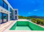 design-ferienhaus-kroatien-14