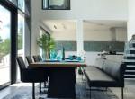 design-ferienhaus-kroatien-19