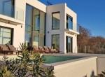 design-ferienhaus-kroatien-2