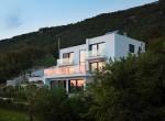 design-ferienhaus-kroatien-21