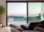 design-ferienhaus-kroatien-23