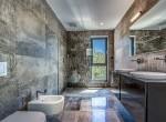 design-ferienhaus-kroatien-3