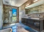 design-ferienhaus-kroatien-4