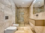 design-ferienhaus-kroatien-8