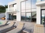 design-ferienhaus-mountain-villa-kvarnerbucht-kroatien-10