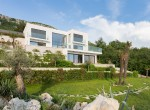 design-ferienhaus-mountain-villa-kvarnerbucht-kroatien-12