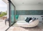 design-ferienhaus-mountain-villa-kvarnerbucht-kroatien-15