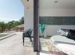 design-ferienhaus-mountain-villa-kvarnerbucht-kroatien-17