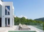 design-ferienhaus-mountain-villa-kvarnerbucht-kroatien-20