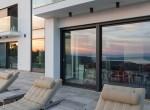 design-ferienhaus-mountain-villa-kvarnerbucht-kroatien-4