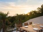 design-ferienhaus-mountain-villa-kvarnerbucht-kroatien-6