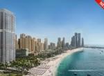 La-Vie-by-Dubai-Properties-at-JBR