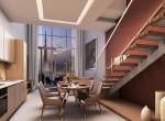 Living-Room-SLS-Dubai-Hotel-and-Residences