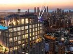 Nightview-SLS-Dubai-Hotel-and-Residences