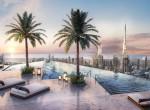 SLS-Dubai-2