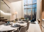 apartment-for-sale-sls_dubai_hotel_residences-LP02875-2e66817570852200
