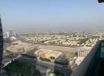Dubai -1 (14)
