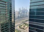Dubai -1 (15)