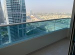 Dubai -1 (9)