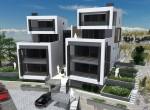 1_Residential Residence_1