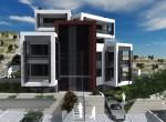 1_Residential Residence_10