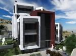 2_Residential Residence_10