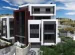 3_Residential Residence_10