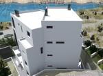 4_Residential Residence_10