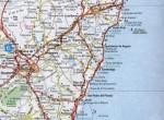 maps-for-la-mata