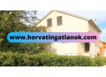 www.horvatingatlanok.com