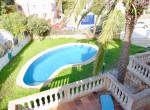 Villa-Playa-de-Palma-1-1170x738