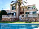Villa-Playa-de-Palma-1170x738