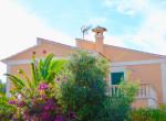 Villa-Playa-de-Palma-2-1170x738